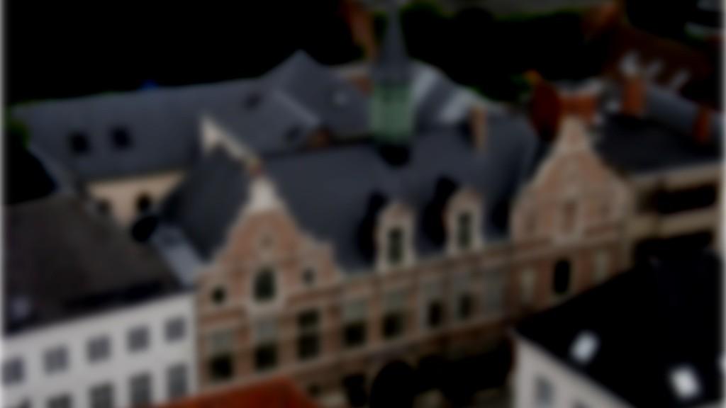cropped-vanop-de-SInt-Janskerk-WEB.jpg