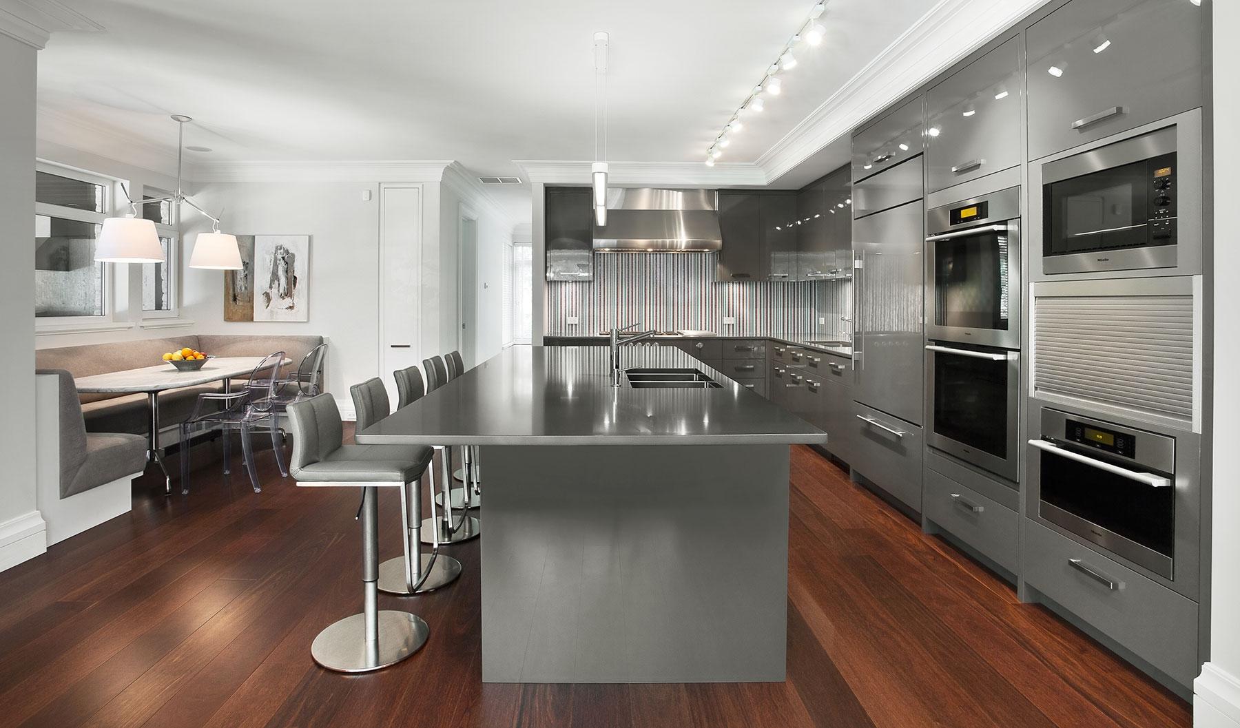 Fullsize Of Latest Kitchen Cabinet
