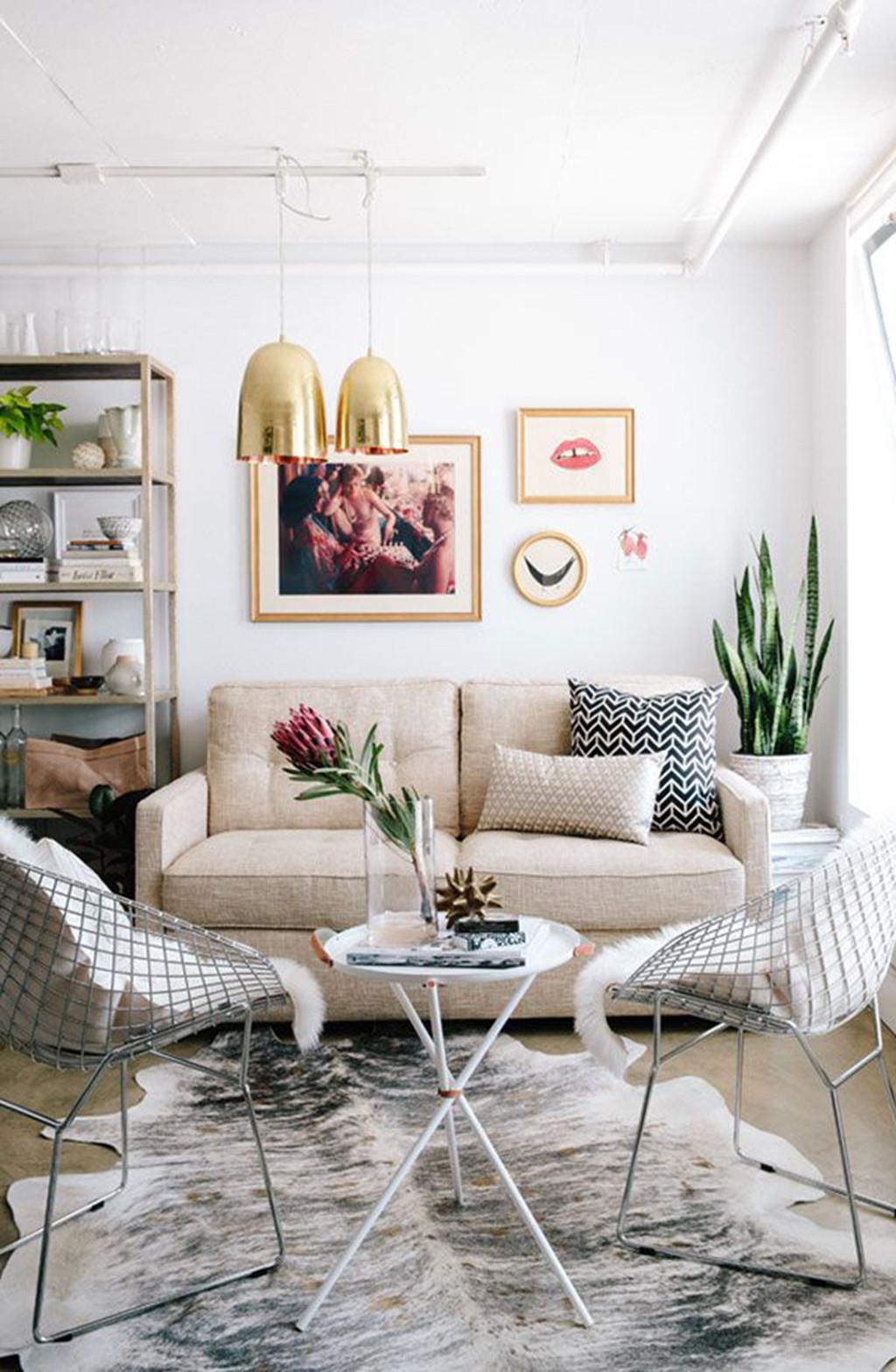 Fullsize Of Living Room Ideaas