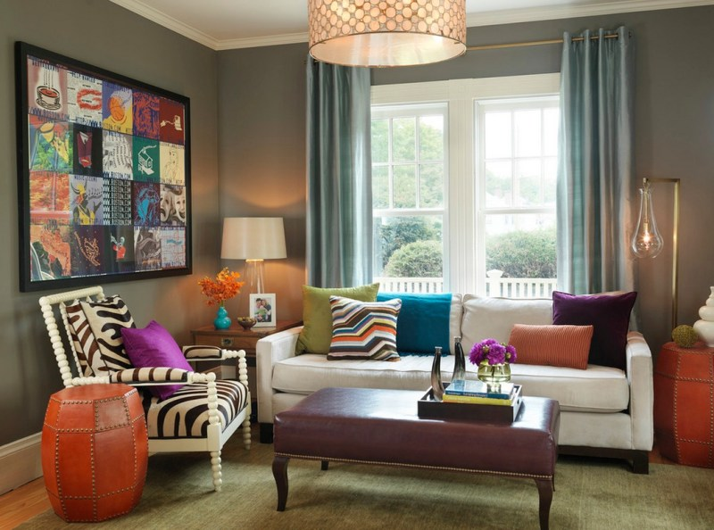 Large Of Interior Design Small Living Room