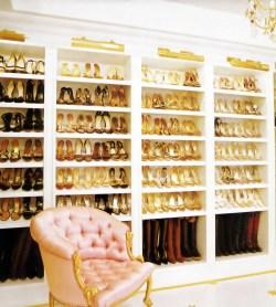 Fetching Closet Shoe Shelves Shoe Storage Ideas Homebnc Photo Storage Drives Photo Storage Options 14 Walk