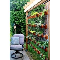 Small Crop Of Diy Backyard Patio Ideas