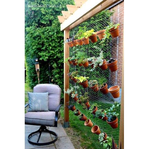 Medium Crop Of Diy Backyard Patio Ideas