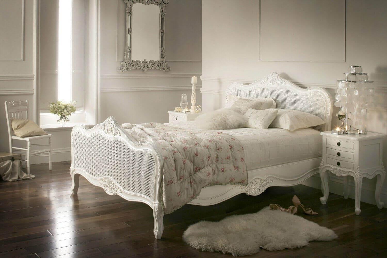 Idyllic 2018 Bedroom Set Ideas Luxury Meets Vintage Bedroom Decor Ideas Designs bedroom White Bedroom Set Ideas