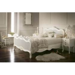 Small Crop Of White Bedroom Set Ideas