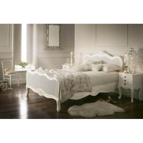 Medium Crop Of White Bedroom Set Ideas