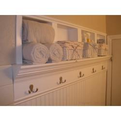 Fulgurant Tips Bedroom Tiny Toiletries Small Bathroom Storage Ideas 2018 Wall Shelf Ideas Tiny Cupboards