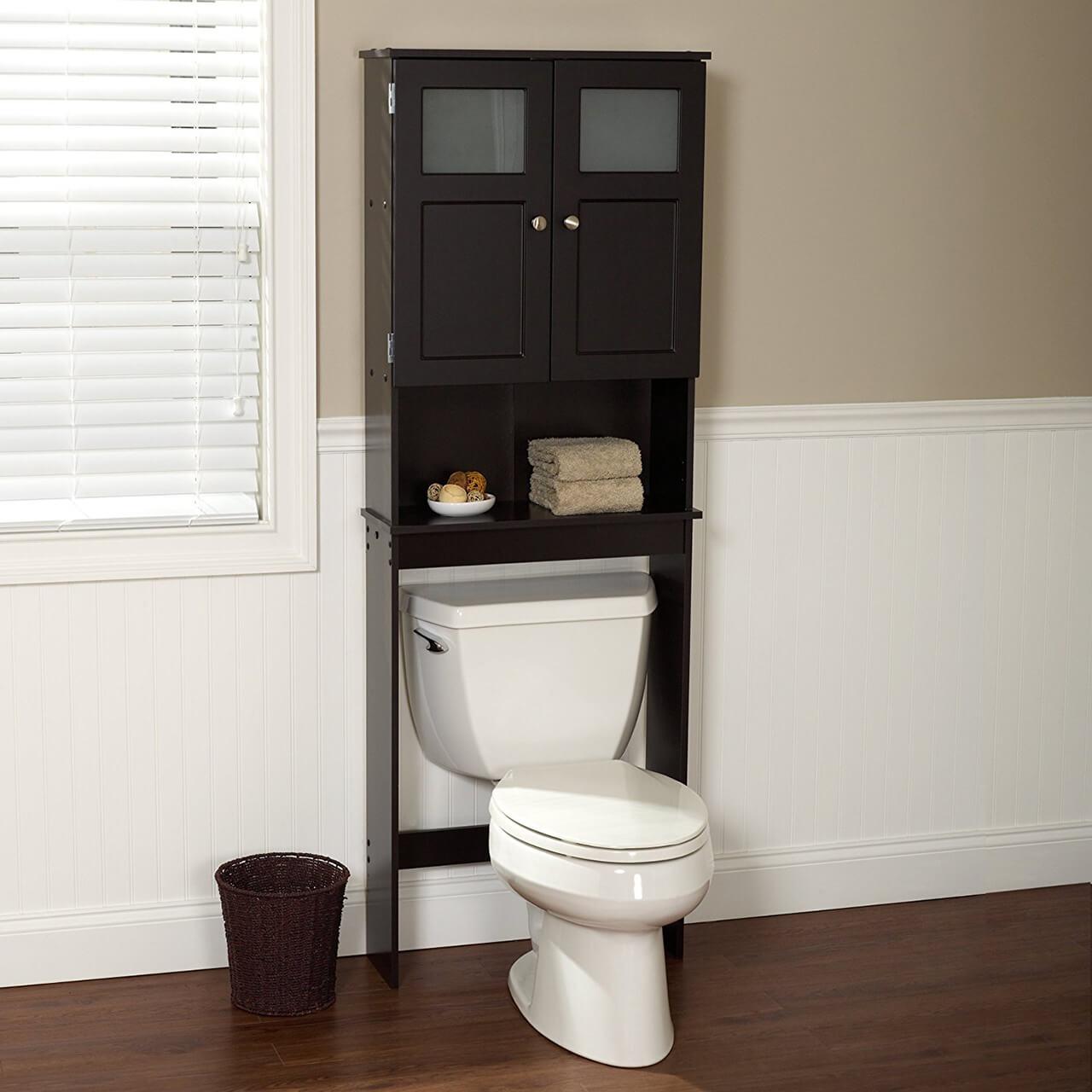 Fullsize Of Bathroom Cabinet Ideas