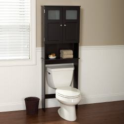 Small Of Bathroom Cabinet Ideas
