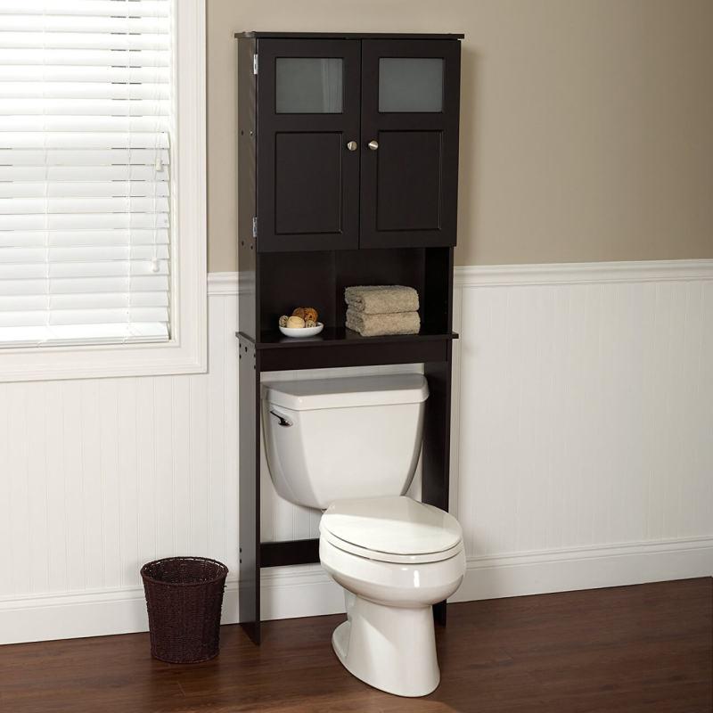 Large Of Bathroom Cabinet Ideas