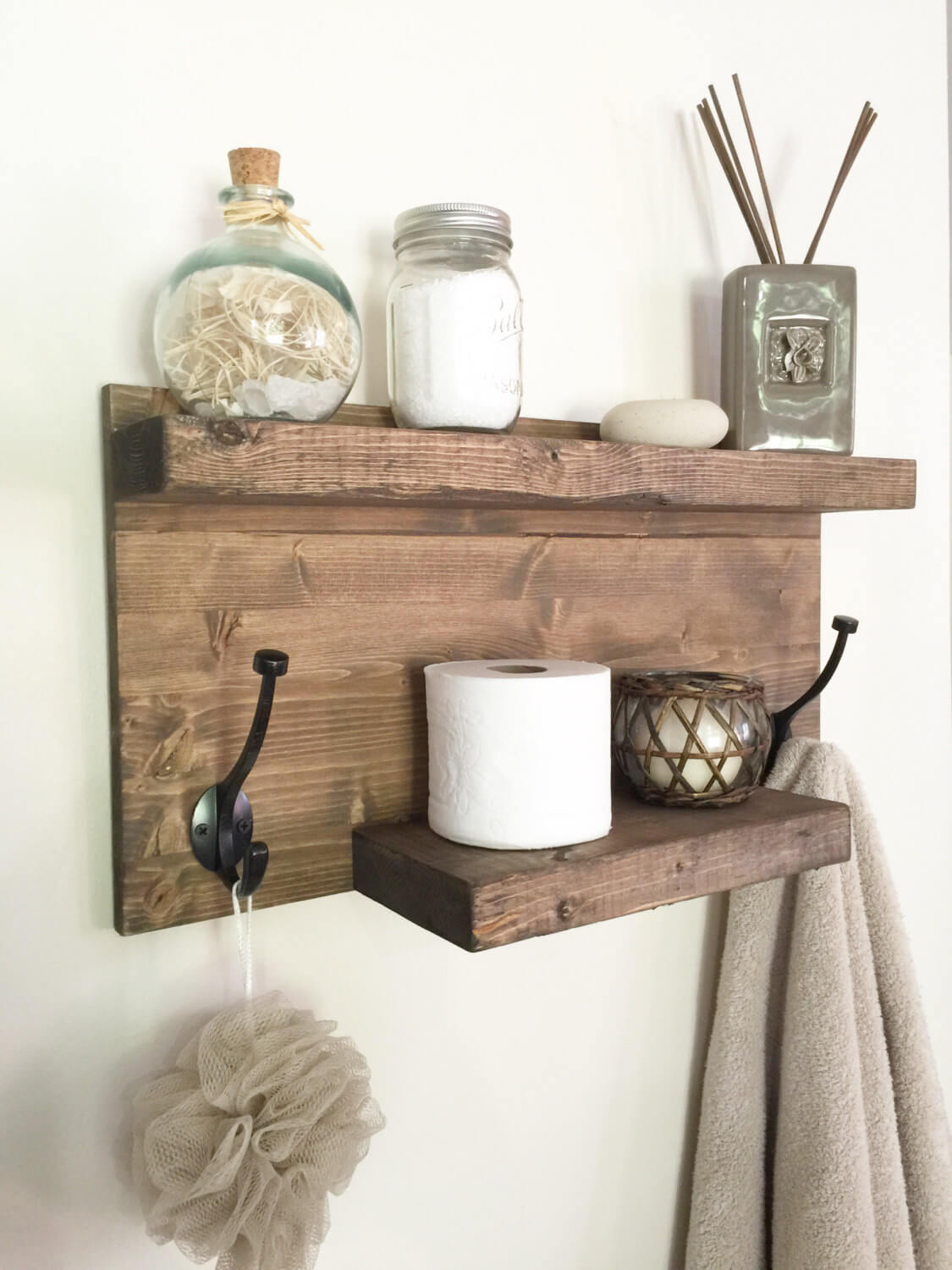 Fullsize Of Rustic Home Accessory
