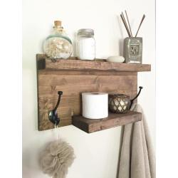 Small Crop Of Rustic Home Accessory