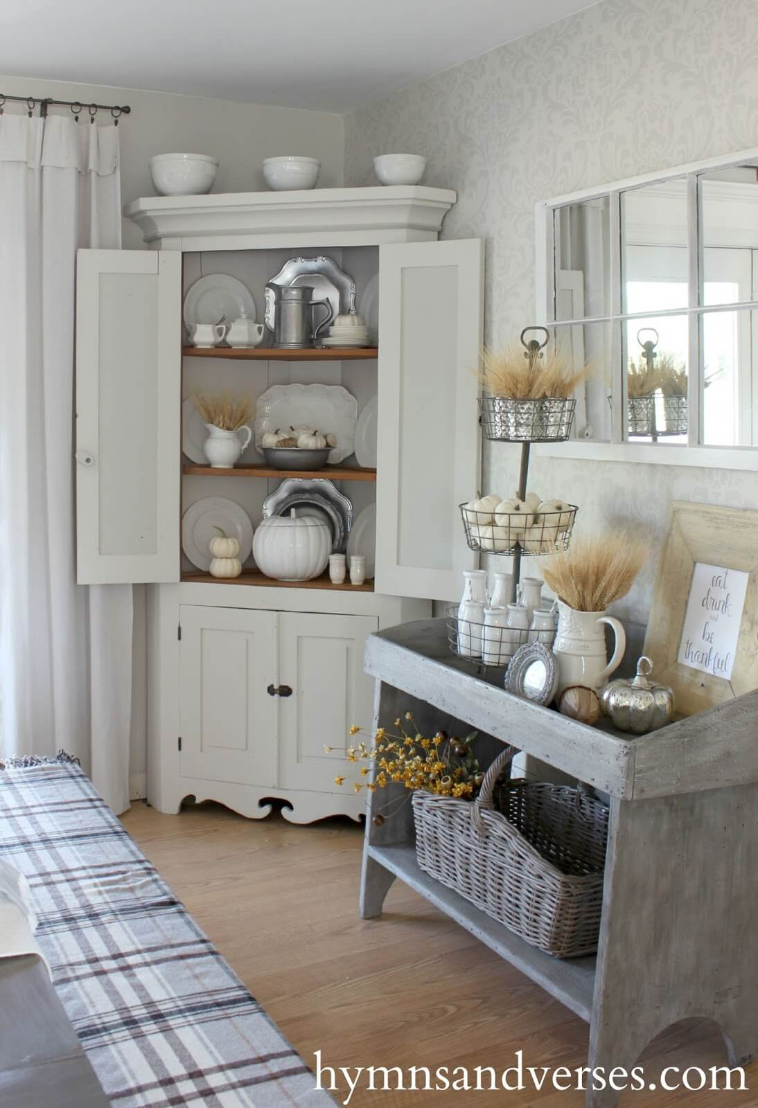 Fullsize Of Old Rustic Home Decor