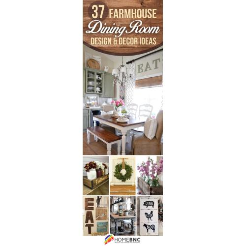 Medium Crop Of Farm Themed Home Decor