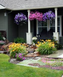 Small Of Landscaping Pics Front Yard