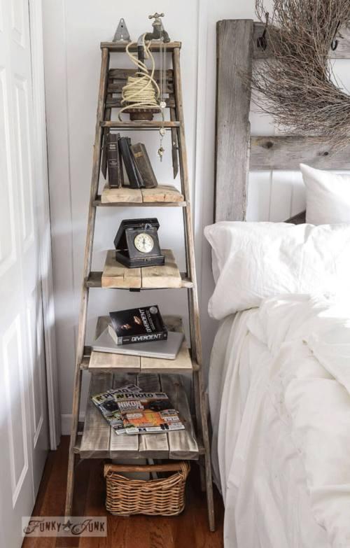 Medium Of Diy Rustic Home Decor