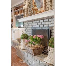 Small Crop Of Country Design Home