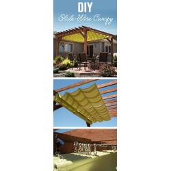 Gracious Tuscan Shelter Canopy Diy Backyard Projects And 2018 Backyard Playground Ideas Diy Backyard Seating Ideas Diy