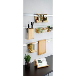 Small Crop Of Small Kitchen Storage Table