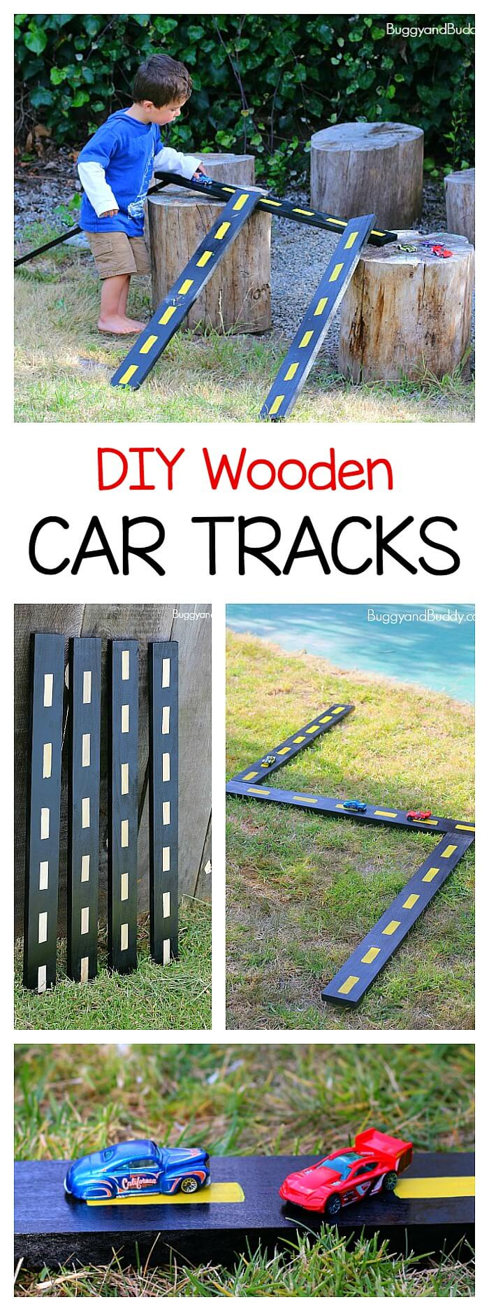 Sophisticated Obstacles Diy Backyard Ideas 2018 Backyard Party Decorations Diy Backyard Wedding Decorations Diy Designs Kids An Outdoor Race Track outdoor Backyard Decorations Diy