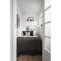 Small Crop Of Small Bedroom Design
