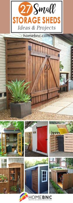 Christmas Diy Small Storage Shed Projects Your Garden Small Storage Shed Projects And Small Spaces 2018 Storage Units Storage