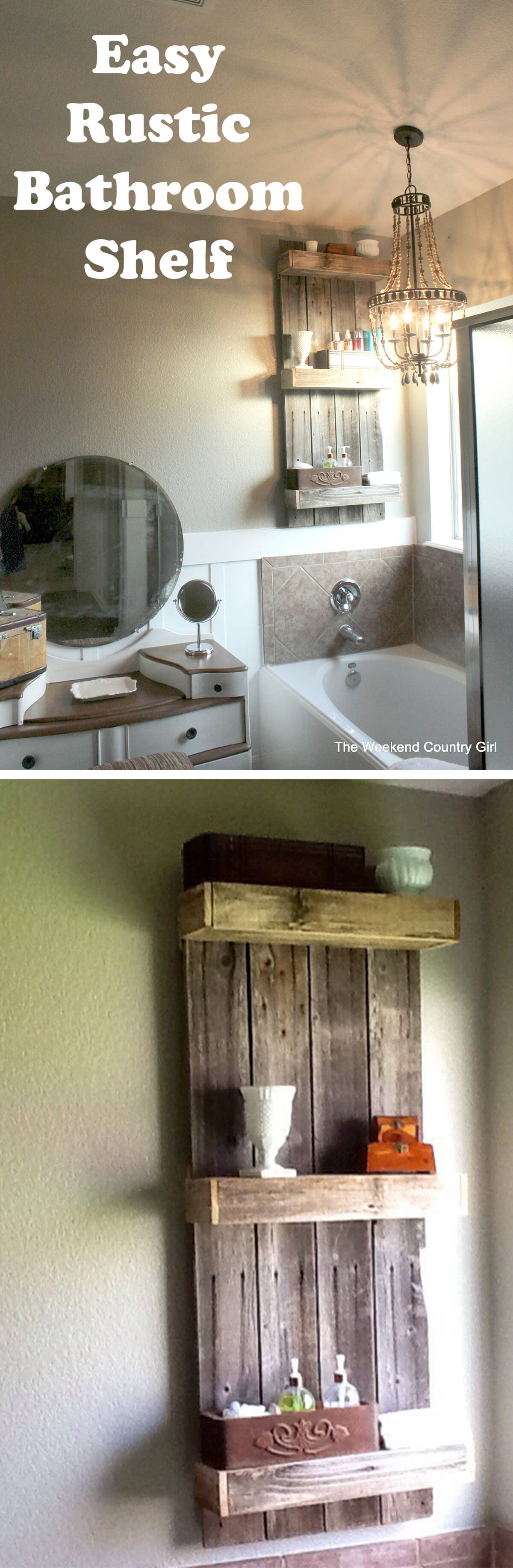 Top Prairie Home Companion Hanging Shelf Diy Bathroom Shelf Ideas 2018 Bathroom Shelf Ideas Target Bathroom Shelf Ideas Diy Designs bathroom Bathroom Shelf Decorations