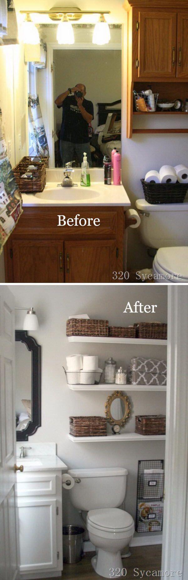 Congenial 2018 Bathroom Shelf Ideas Diy Bathroom Shelf Ideas Uk Designs Simply Diy Bathroom Shelf Ideas Diy Bathroom Shelf Ideas bathroom Bathroom Shelf Decorations