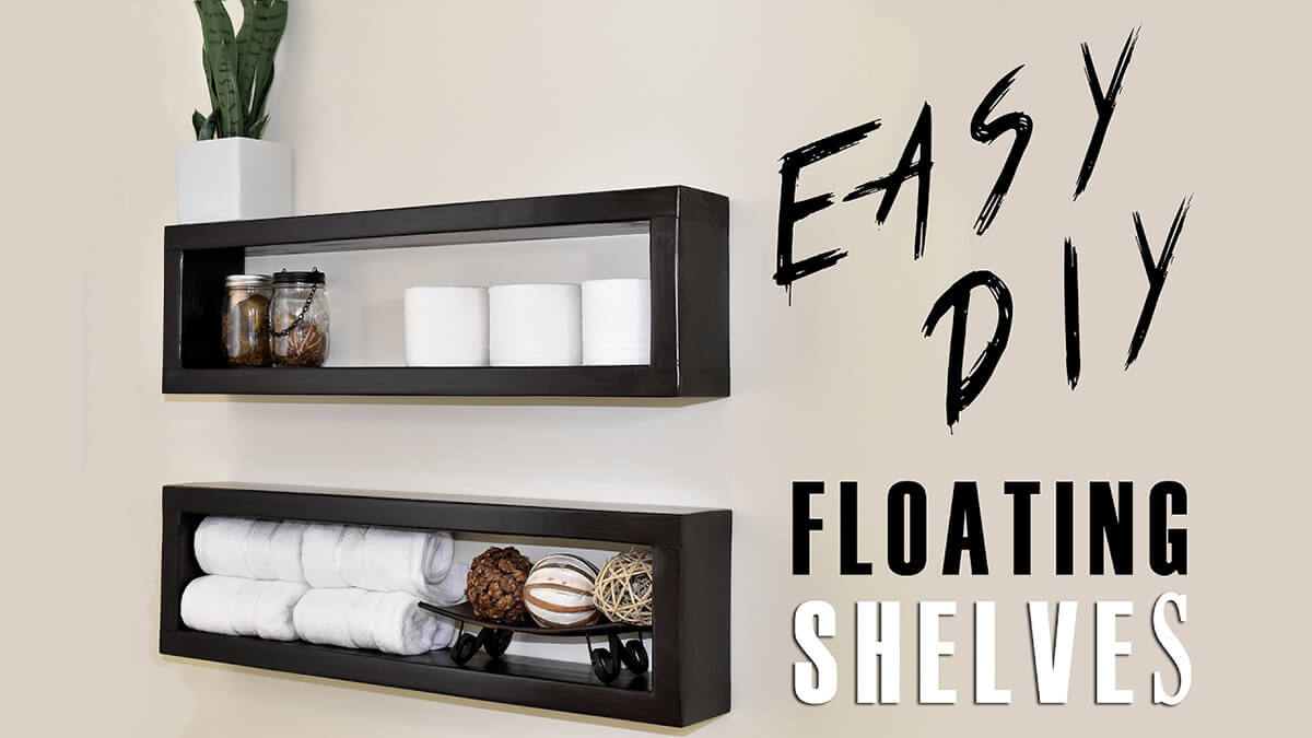 Fullsize Of Floating Wall Shelves Ideas