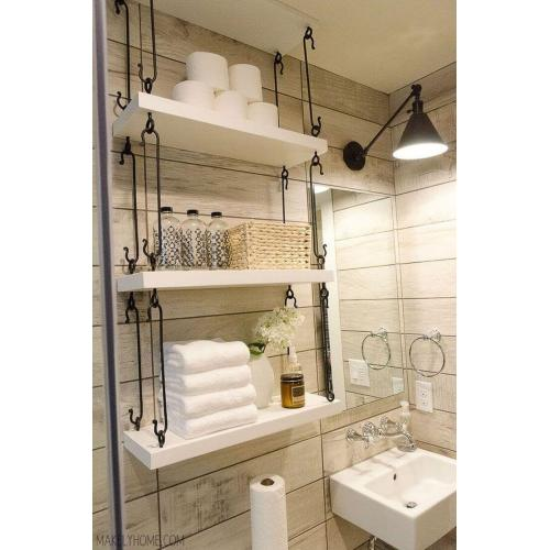 Medium Crop Of Over The Toilet Storage