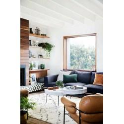 Small Crop Of Interiors Living Room Ideas