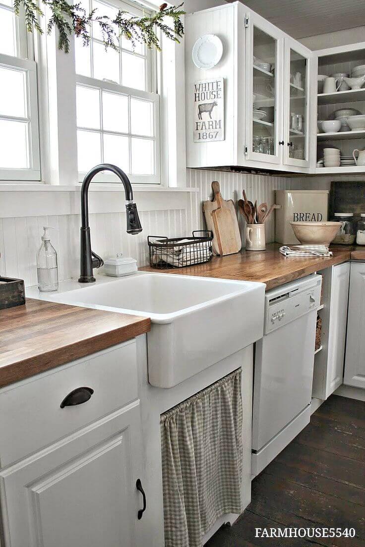Fullsize Of Rustic Ideas For Home Decor
