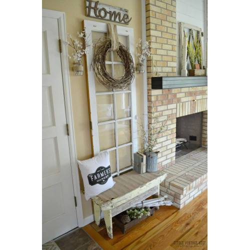 Medium Crop Of Rustic Ideas For Home
