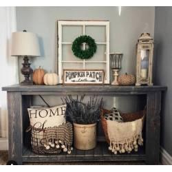 Small Crop Of Rustic Home Interior Ideas