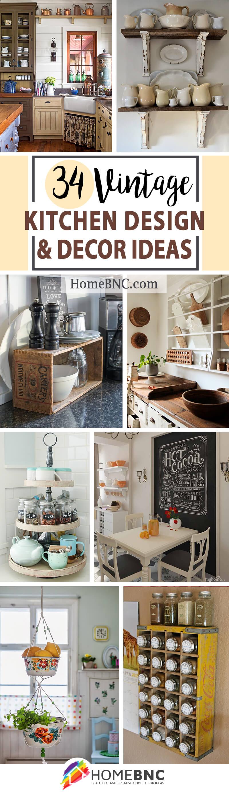 Fullsize Of Decor Ideas For Kitchen