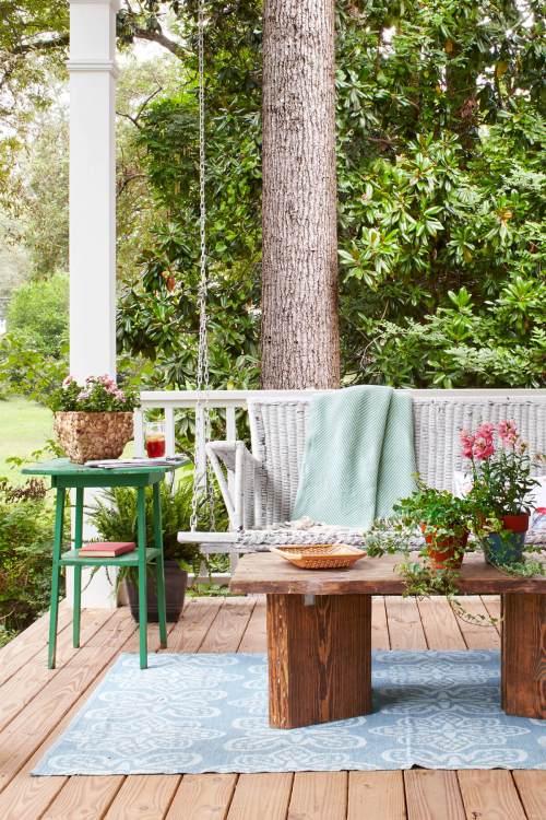 Medium Of Backyard Rooms Ideas