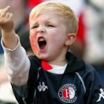 kid_soccer_fan