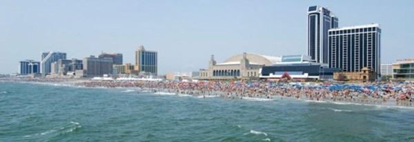 13-beach