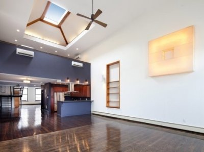 5 fort greene rental