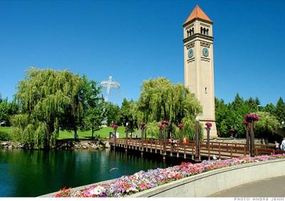 131015100320-retire-spokane-washington-620xb