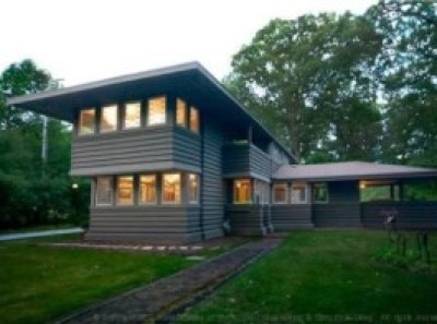 Frank-Lloyd-Wright-George-Millard-House-9915bb-e1384366428540