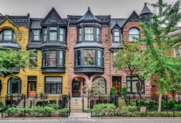 Chicago-historic-home-4005d5-e1386103120502