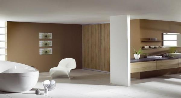 modern-bathroom-design-10-582x432