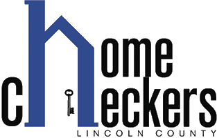 HomeCheckers Logo