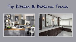 Small Of National Kitchen And Bath Association