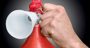 best fire extinguishing services (2)
