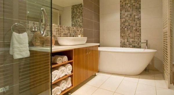 bathroom-tiling-methods-3
