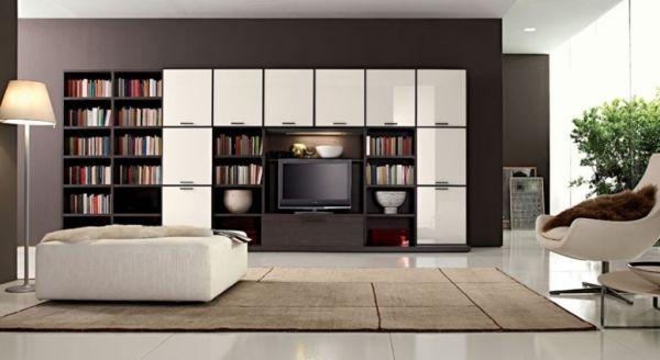 Modern Furniture Design For Living Room With Good Living Room Living Room Furniture Designs Safarimp  Decor - Home Interior Design