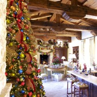 Christmas Tree Decor: Top 10 Tips and Ideas