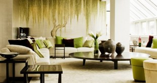 Nice-Contemporary-Living-Room-Paint-Ideas